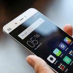 review smartphone reparatie